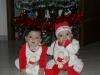 Alessio e Giulia-1 04/09