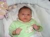 Emily-1 03/11